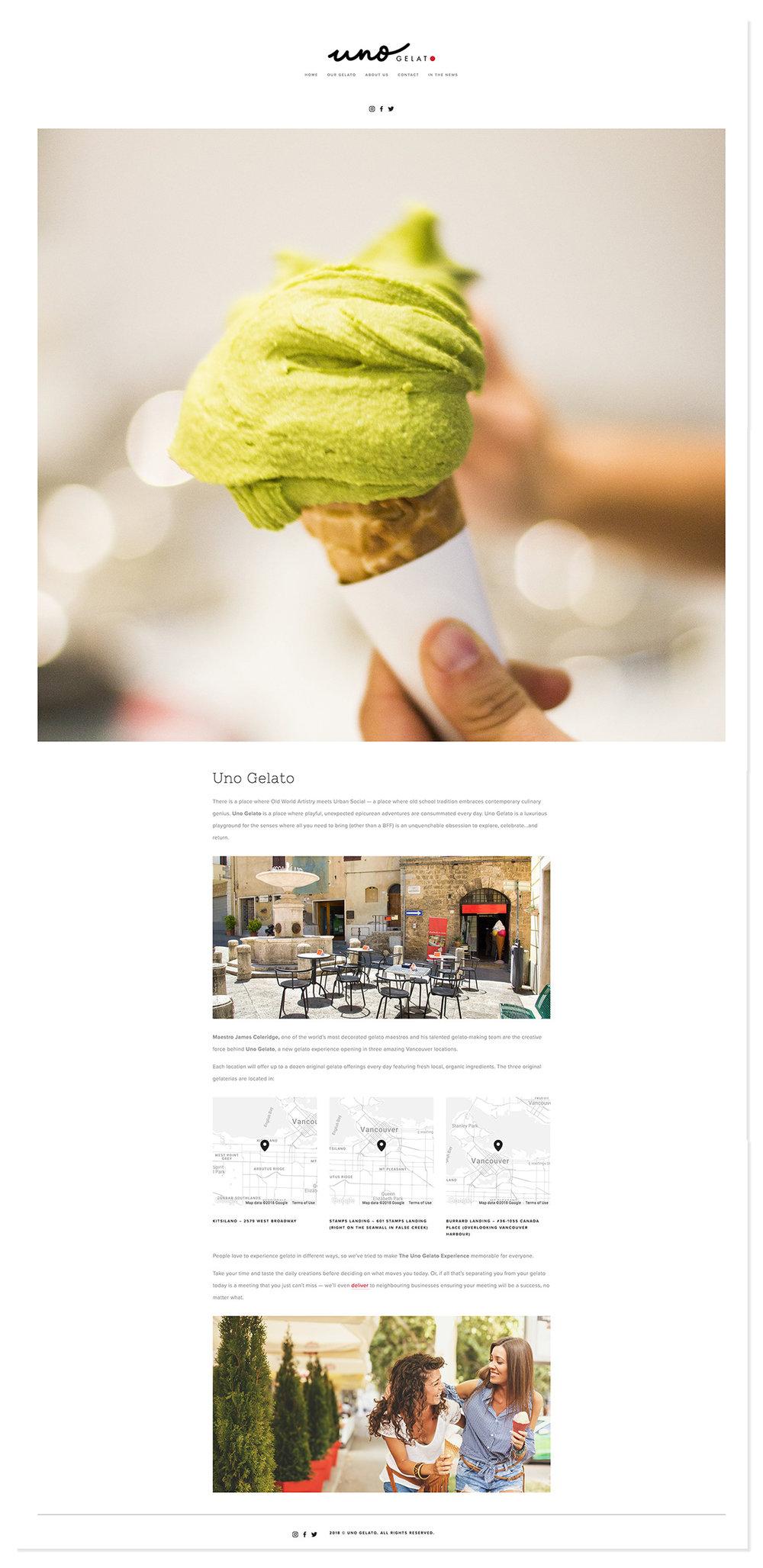 uno_web1.jpg