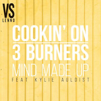 1608-Cooking on 3 Burners-LENNO_REMIX_V22.jpg