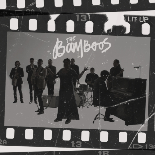 Bamboos_LitUp_digital single_1600_.jpg