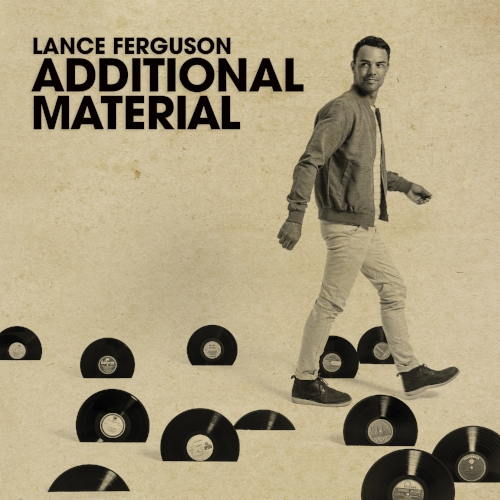 LF Additional Materials Digital cover.jpg