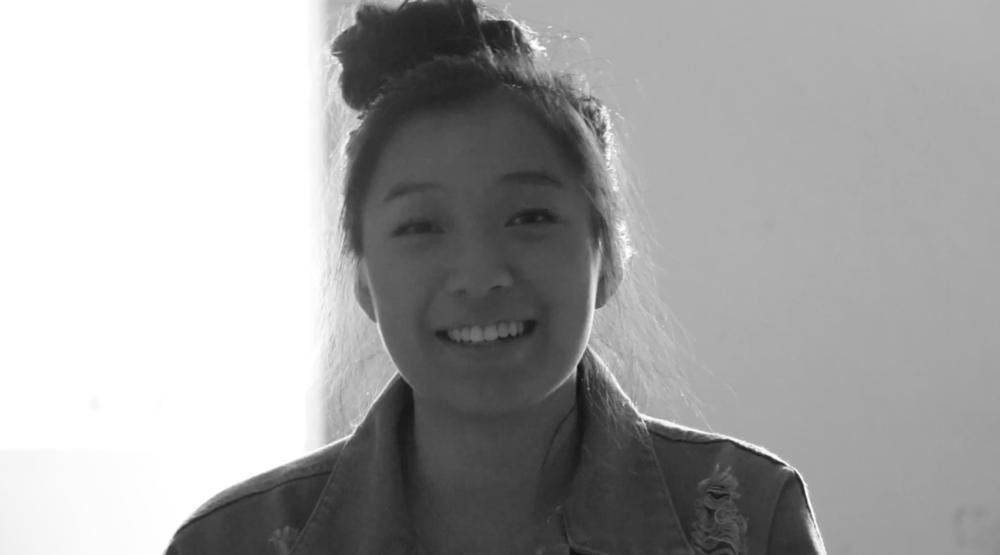 Cleo tsang - A Cornell Daily Sun