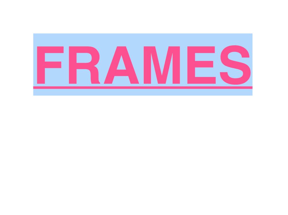 Frames image.png
