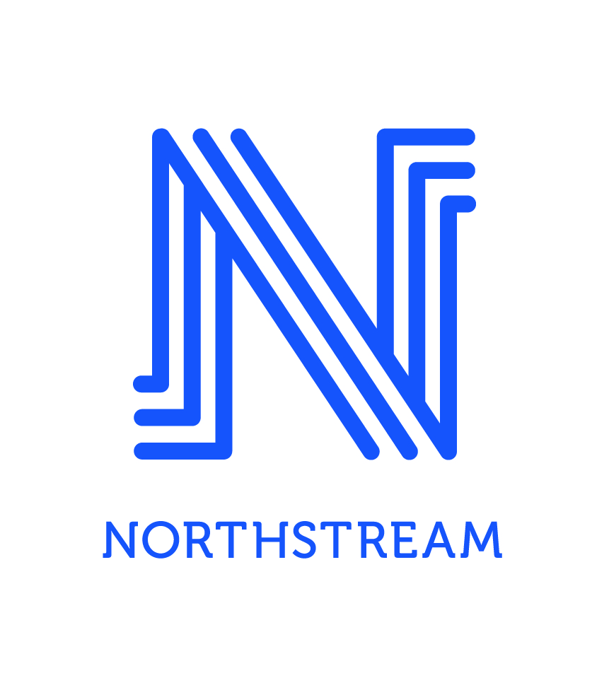 northstream-logo.jpg