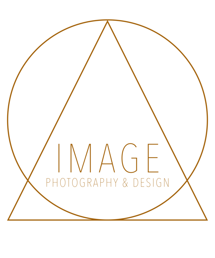 IMAGE Photography & Design