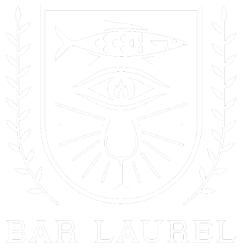 bar-laurel-logo