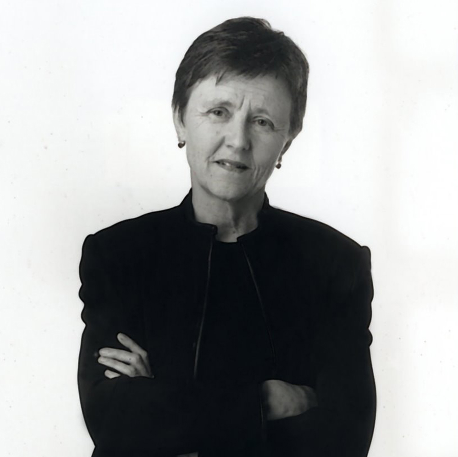 Featured Contributor: Helen Garner browcontribs: Helen Garner is an Australian novelist, short-story writer, screenwriter and journalist.  Read Garner's feature 'The Letter I Wish I'd Written' in TLB8.  Photo by Ponch Hawkes