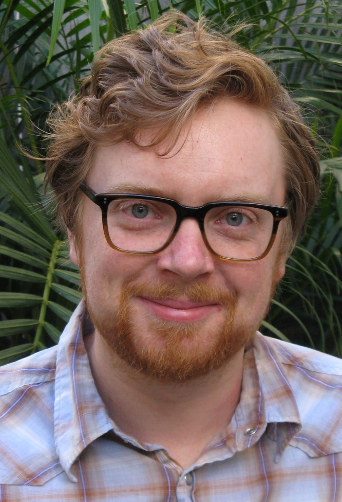 Featured Contributor: Christopher Currie     browcontribs :     Christopher Currie is a writer from Brisbane. His first book was called  The Ottoman Motel .    Read Christopher's fiction piece 'From Rush Hour With Love' in  TLB2 .    Read Christopher's fiction piece 'Search and Define' in  TLB3 .    Read Christopher's fiction piece 'The Maverick' in  TLB4 .    Read Christopher's column 'In The Oldest Way' in  TLB5 .    Read Christopher's fiction piece 'Tanzania' in  TLB6 .    Read Christopher's limerick in  TLB6 .    Read Christopher's fiction piece 'Realty' in  TLB7 .    Read Christopher's fiction piece '1969' in  TLB9 .    Read Christopher's fiction piece 'Lists' in   The Lifted Brow: Digital  , Volume 10, Issue 2.