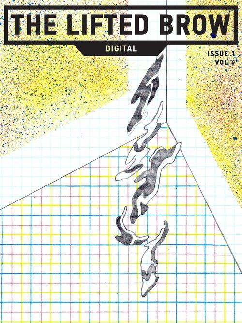 DigitalEditionV6I1