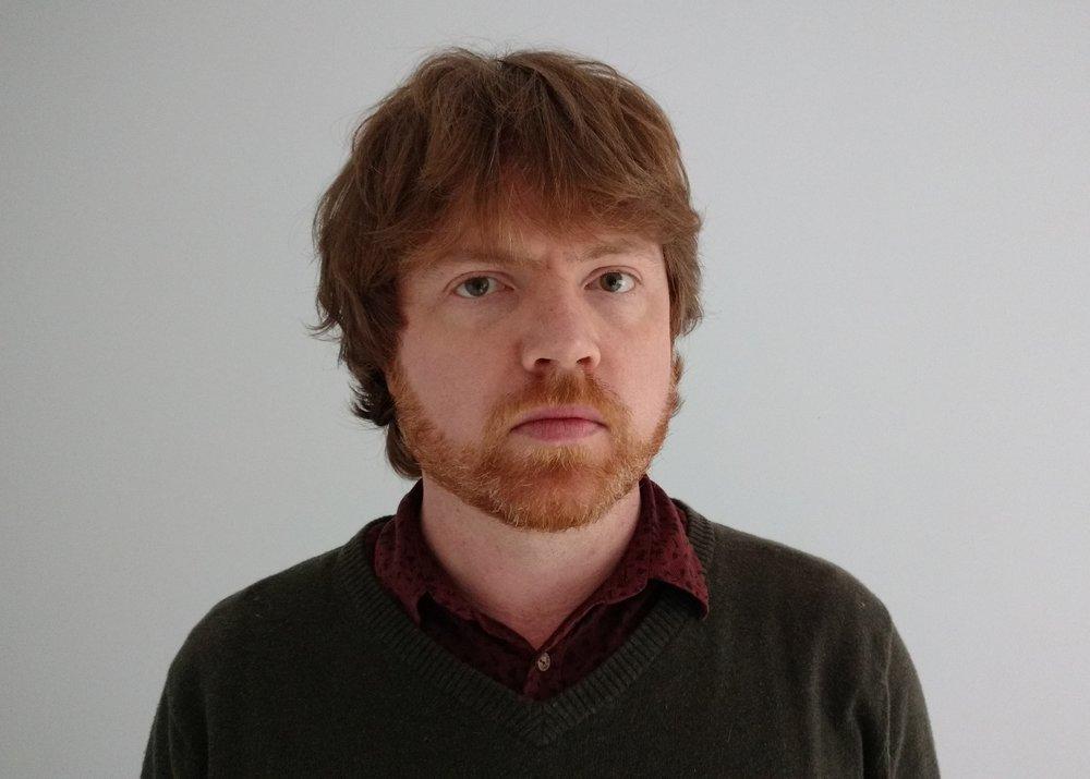 Shaun Prescott.jpg