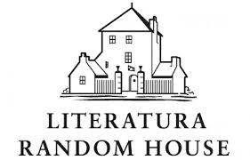 SPAIN: Literatura Random House
