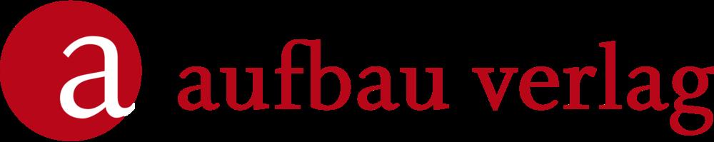 GERMANY: Blumenbar at Aufbau Verlag