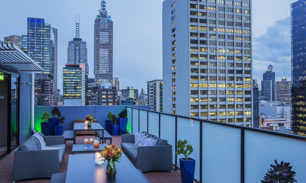 Rooftop_Terrace_-_Night.jpg