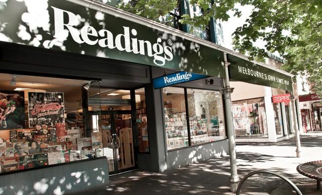 Readings image.jpg