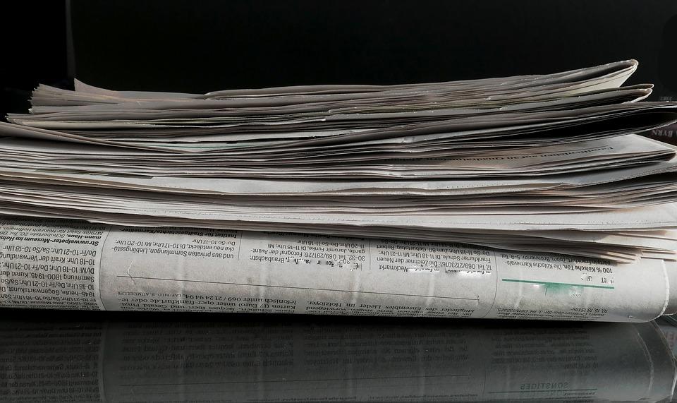 newspaper .jpg