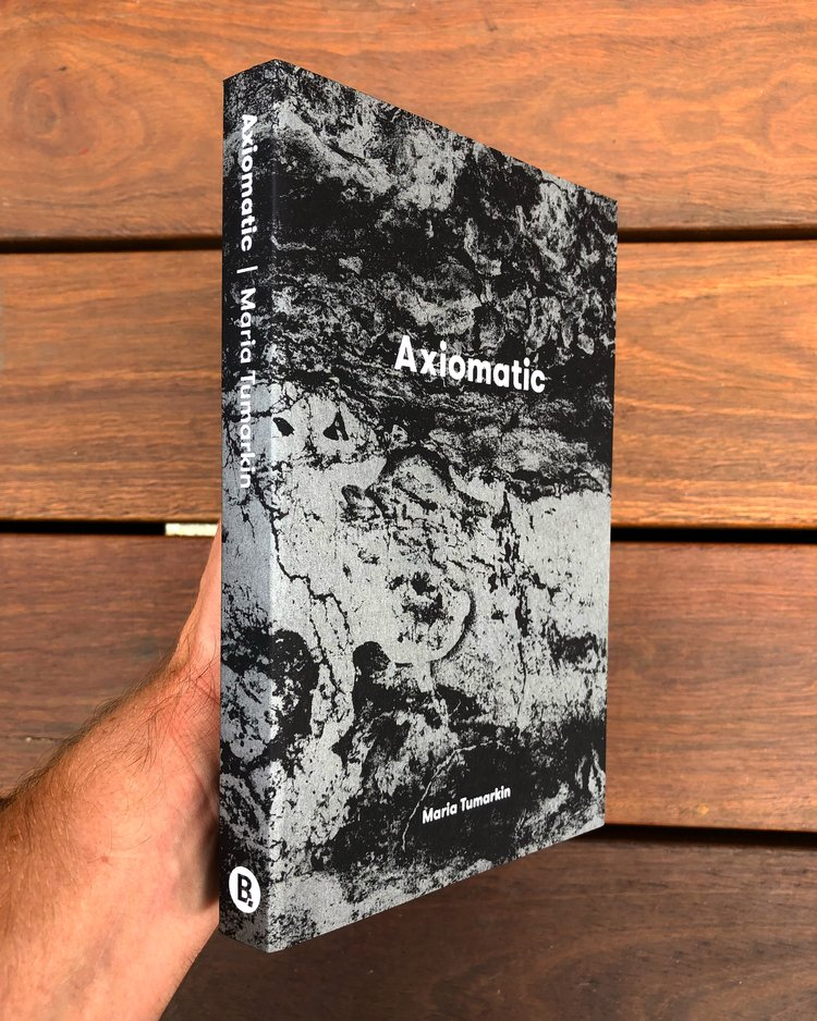 OJ_axiomatic_06.JPG