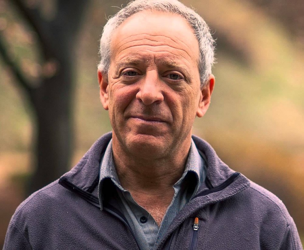 Stephen Epstein (translator).jpg