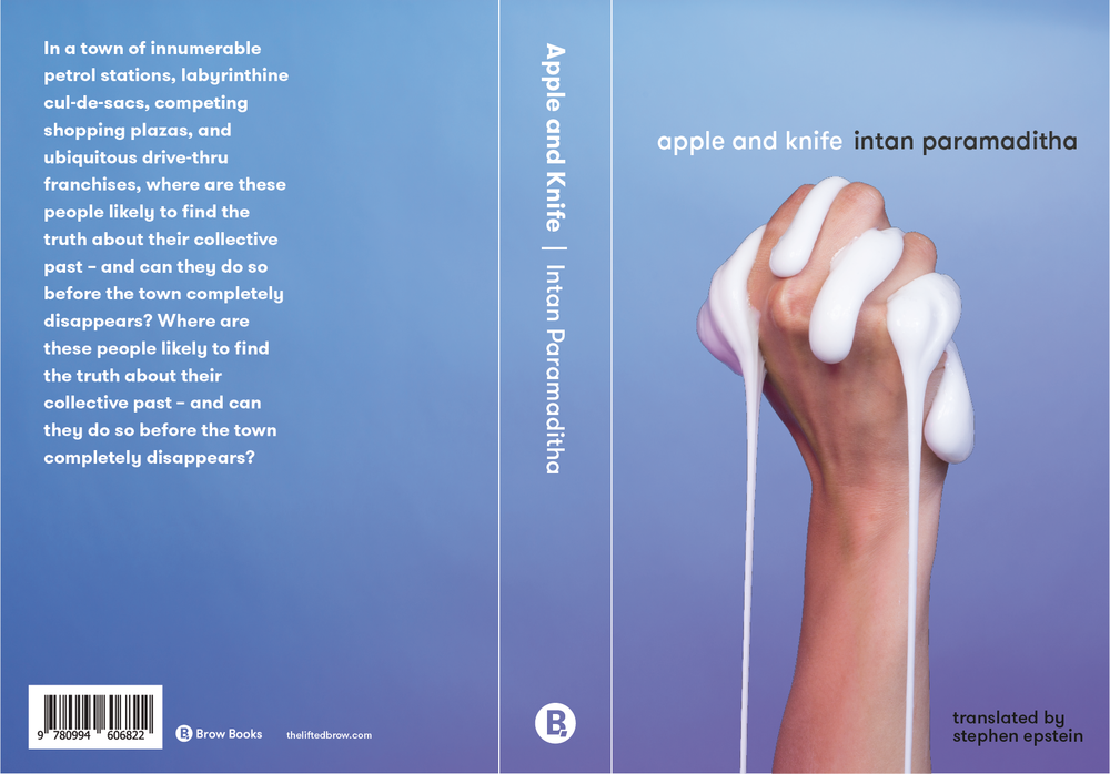 Apple-and-knife_cover_v02-01.png