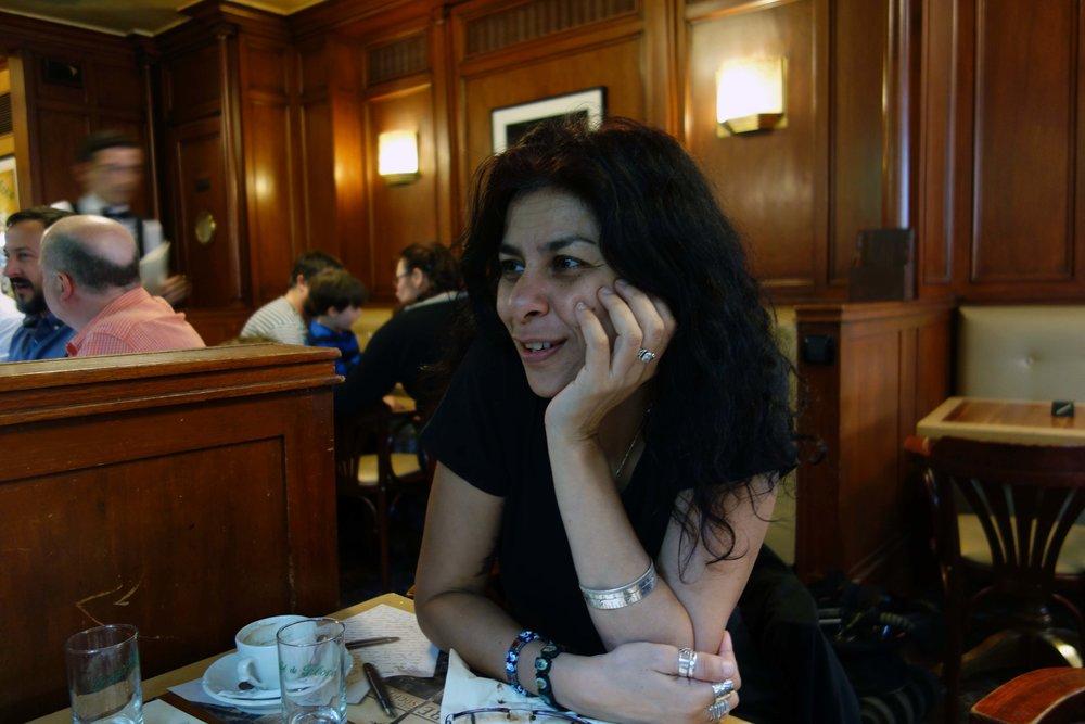Carolyn D'Cruz.jpg