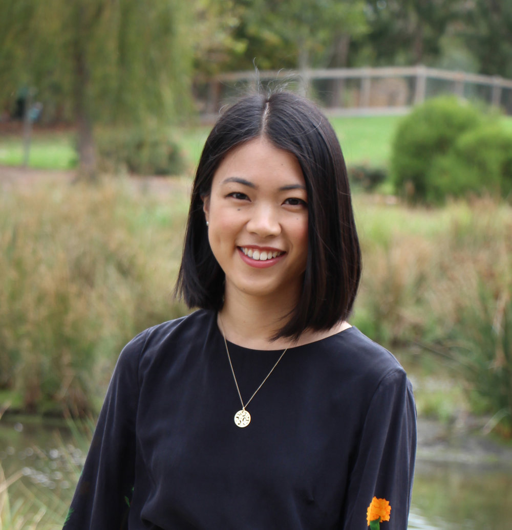Cynthia Huang.jpg