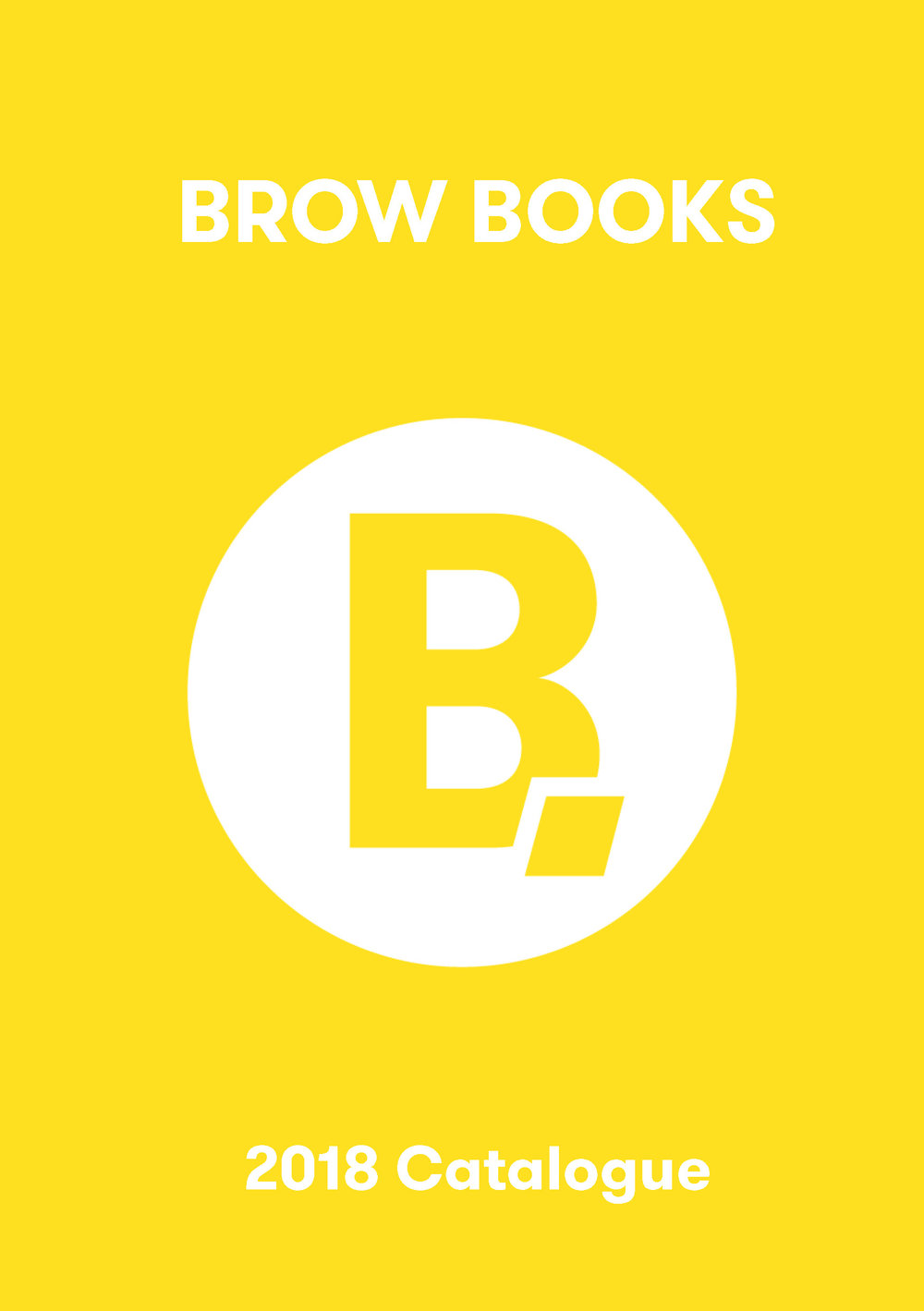 Cover of Brow Books rights booklet_SCREEN.jpg