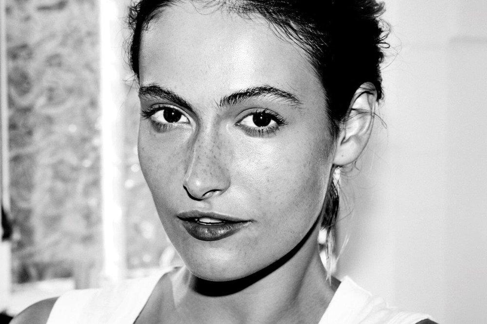 Chloe Sargeant