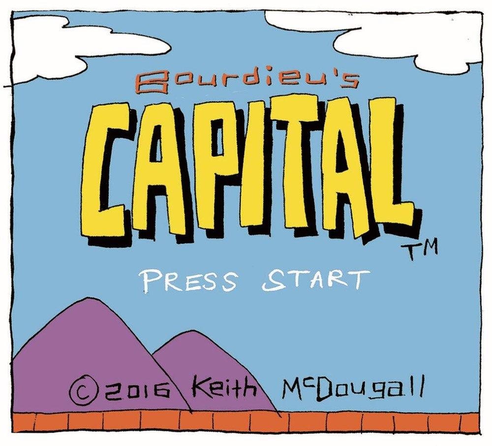 KEITH_MCD_capital Pannel 1.jpg