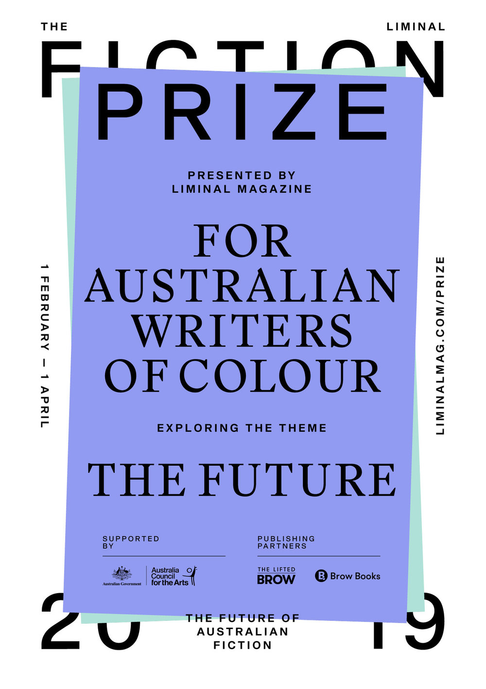 LIMINAL_FICTION_PRIZE_WEB_FLYER_STAGE02.jpg