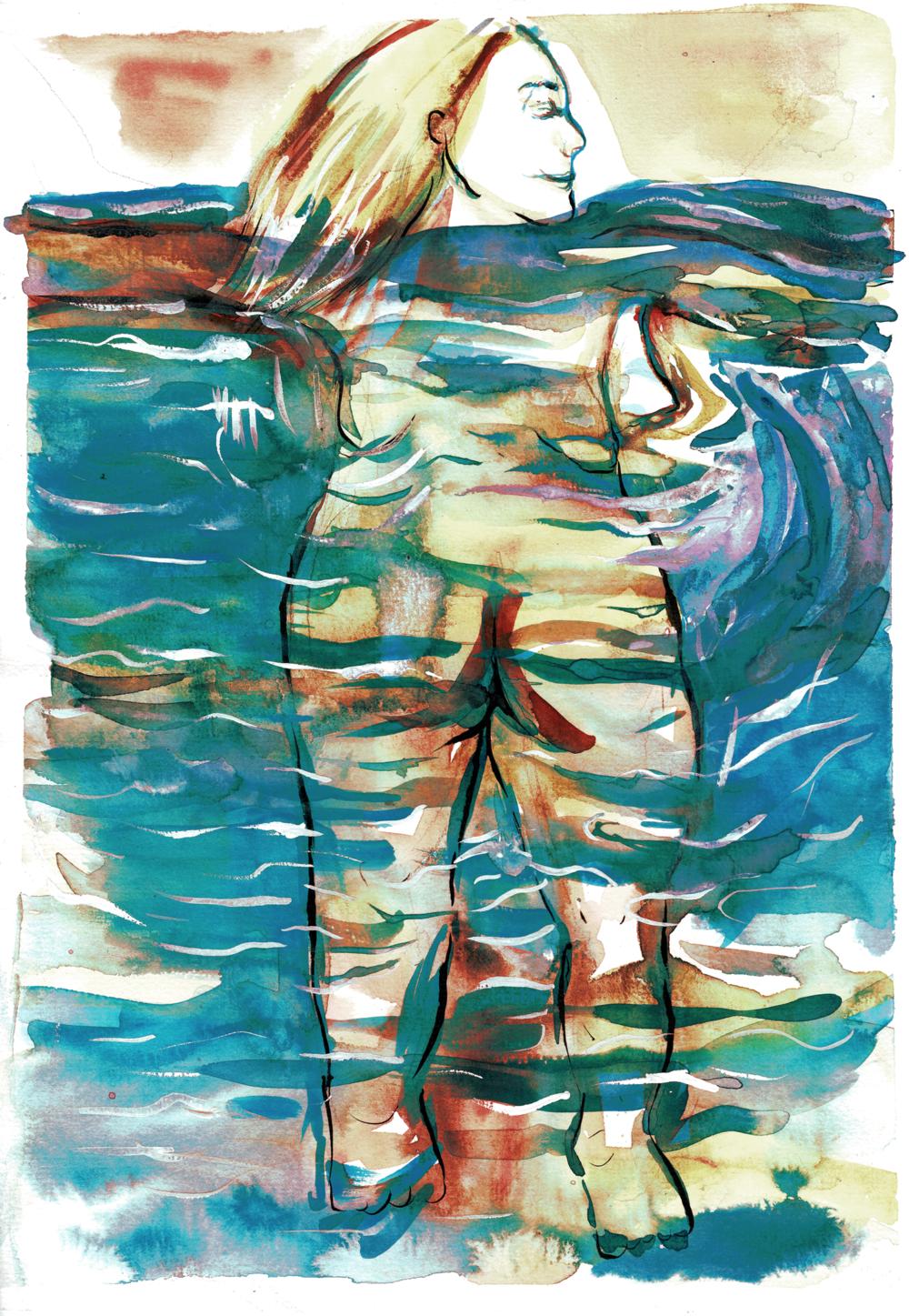 EG swimming.png