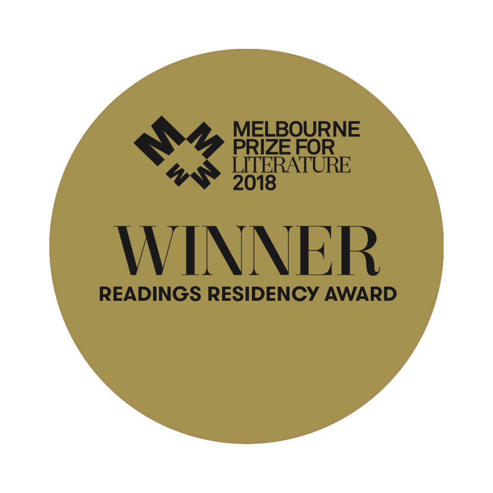 Melbourne Prize sticker-(circle) copy 2.png