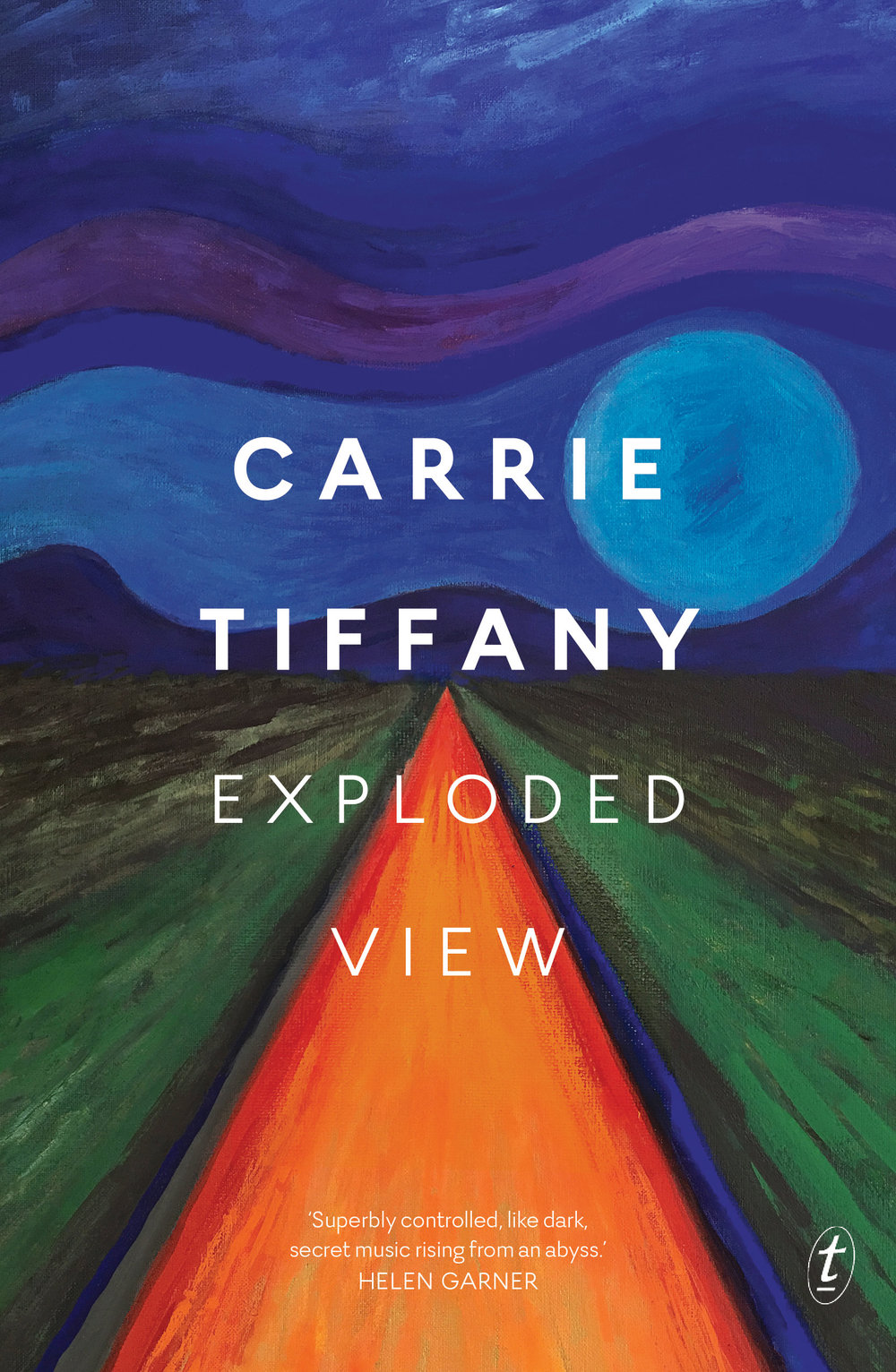 carrie tiffany exploded view.jpg