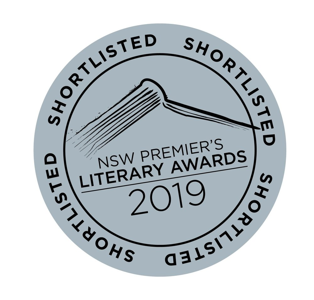 5202_NSW Premier's Literary Awards 2019_Sticker_Shortlisted copy.jpg