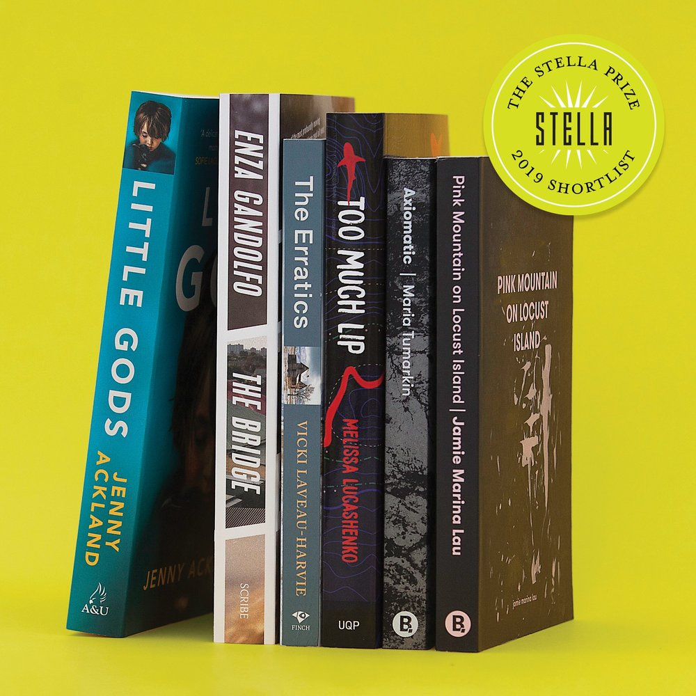 Stella shortlisted books.jpg