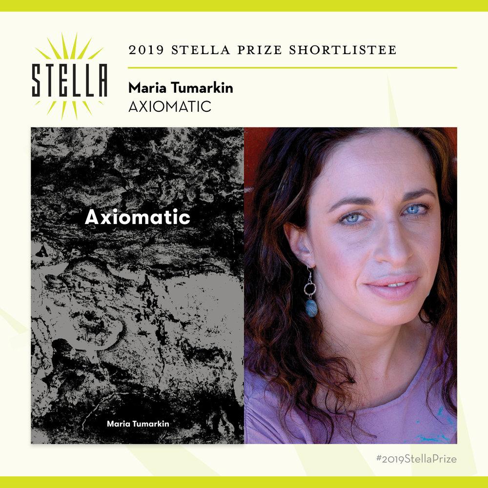 Stella Instagram Card - Shortlist 2019_TUMARKIN.jpg