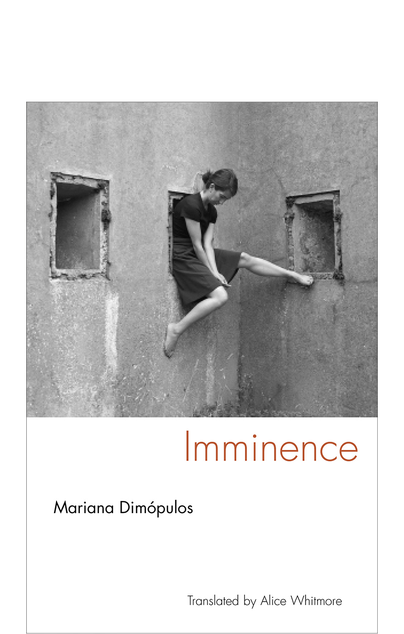 Imminence-book-cover-copy (1).jpg