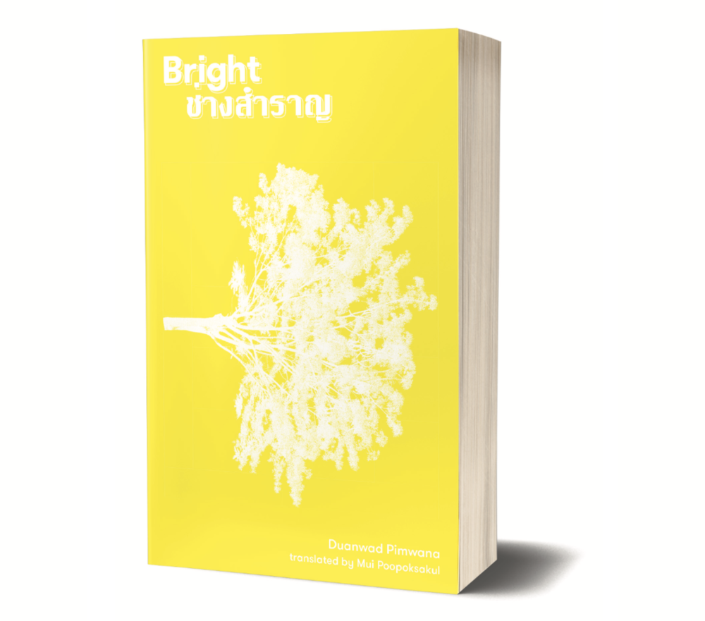 Bright cover 2.png