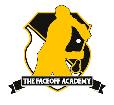 Face off Academy logo.png