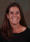 Allison Fisher   Current Head Women's Lacrosse Coach at Lafayette  Entering 9th season as Head Coach  Led Lafayette to Patriot League Tournament for the first time since 2004  Former All-Patriot League player in field hockey and lacrosse with the Leopards from 1997-2001