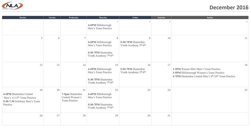 Team Training Calendar Winter 1 of 3.png