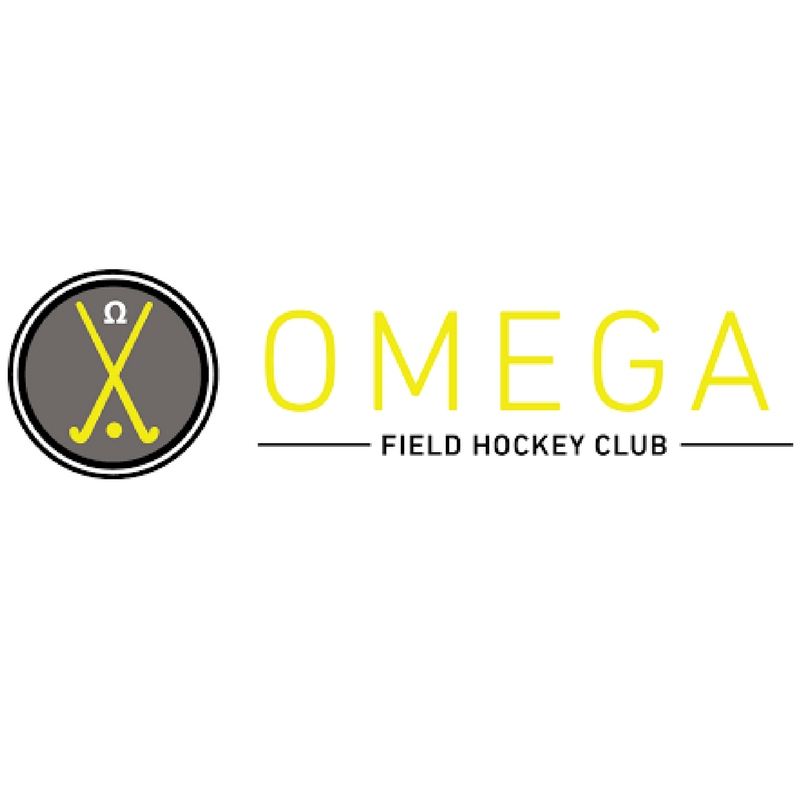 OMEGA Field Hockey Club