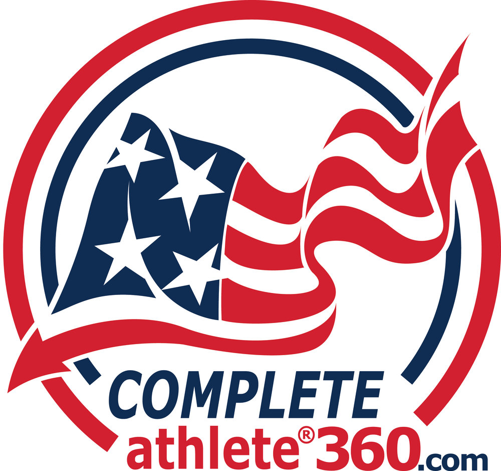 complete athlete 360.jpg