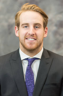 Bennett Drake   University at Albany 2017 Player  All Rookie Team (2014)  Second Team All-Conference  Rookie of the year in MSL for Brampton Excelsiors Sr. A Box Lacrosse  Current Grad Assistant at Georgian Court University