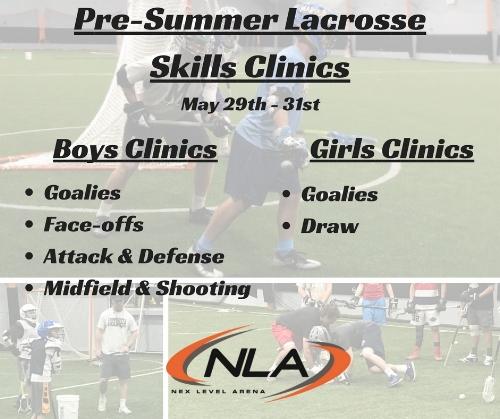 Summer Lacrosse Camps (1).jpg