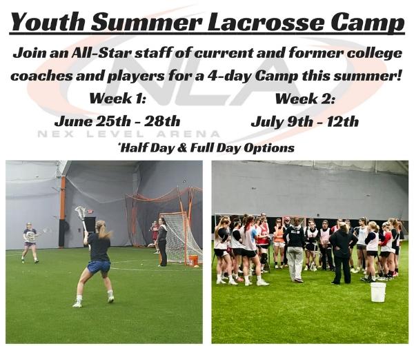 Summer Lacrosse Camps (8).jpg