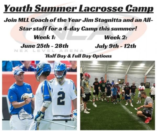 Summer Lacrosse Camps.jpg