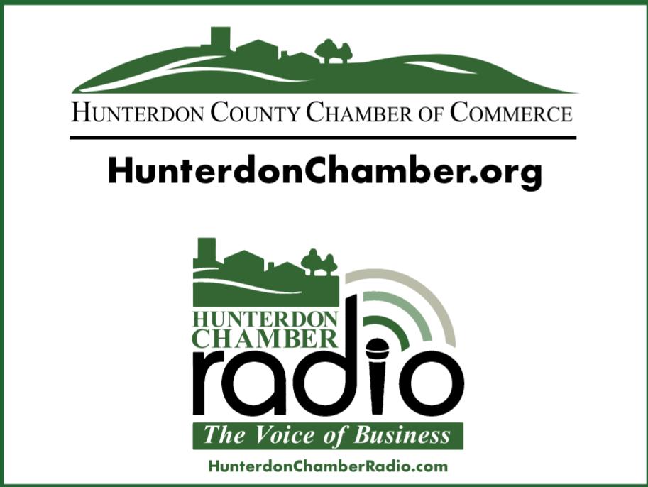 Hunterdon County Chamber of Commerce