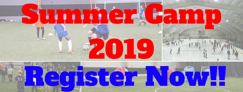 Summer Sports Camp 2019 (1).png