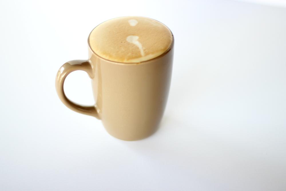 Dosa Crepe Café