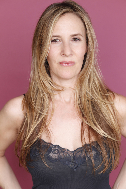 ACTRESS - Explore Rachel Melvald's Acting Resume