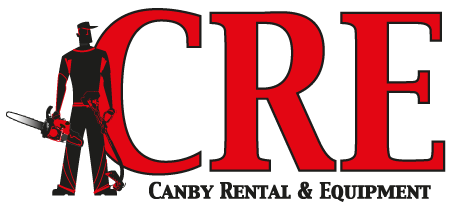 Canby Rental & Equipment