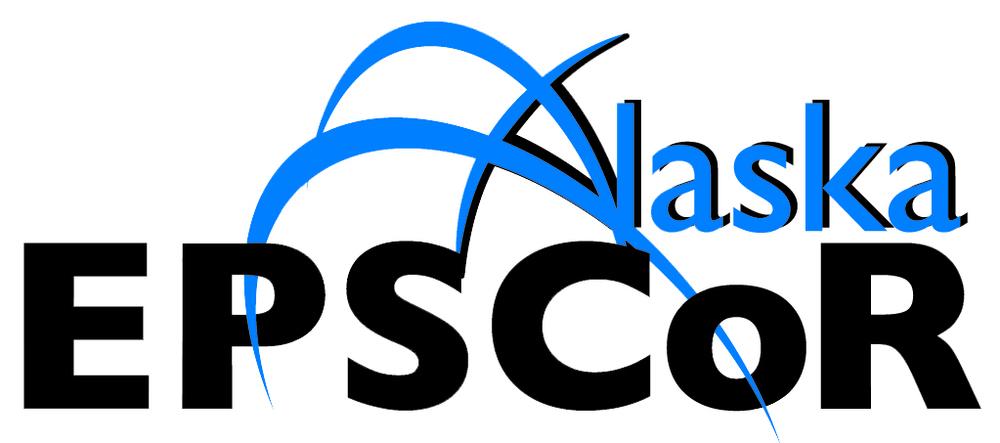 Alaska EPSCoR.jpg